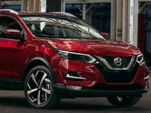 Nissan Magnite Valentine Offers 100 Percent Cashback Variant Upgrade And More