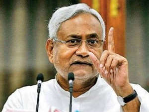 Bihar Deputy Cm Tarkishore Prasad Is Presenting The Budget For The First Time