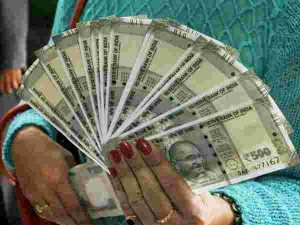 Pnb Special Plan Invest 5000 Rupees Every Month You Will Get A Lump Sum Of Rs 68 Lakh