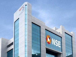 Big News Trading Stopped In Nse Due To Technical Problem