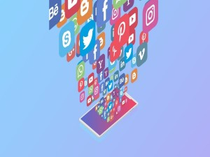 Government Guards The Ott Platforms And Social Media Rules Implemented