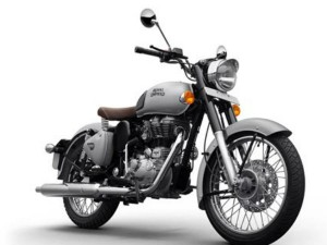 Royal Enfield Classic 350 Gets Costlier Yet Again Know The Latest Prices