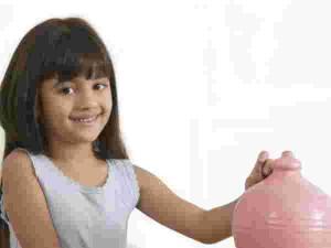 Sukanya Samriddhi Yojana Know Here When You Can Withdraw Money
