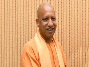 Yogi Adityanath Government Of Up Presented A Budget Of Five And A Half Lakh Crores