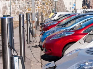 Electric Car Owners Will Get Reservation In Parking And These Facility Will Be Available