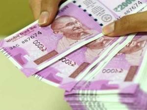 Emergency Fund Debt Funds Will Work Money Will Go Away