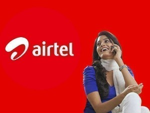 Get 2gb Data Daily Including These Free Features In Airtel Plan Below Rs