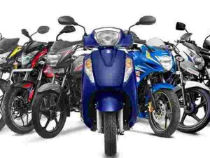 Hero Motocorp To Increase Price Of Its Motorcycles From April