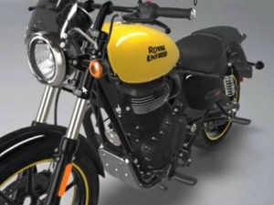 Price Hike Bs6 Royal Enfield Bullet 350 Gets Costlier For The Second Time In This Year