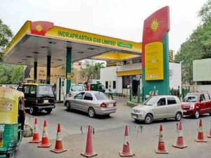 Gail Gas Giving Opportunity To Open Cng Pump Know How To Apply