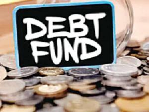 Debt Fund Makes More Profit Than Fd Know 5 Best Schemes