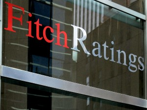 Fitch Upgrades India S Gdp Growth Estimate For Fy22 To 12 Point 8 Percent