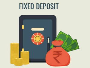 Fd Here You Will Get Up To 9 Percent Interest Money Will Be Doubled Soon