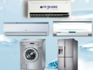 Flipkart Cooling Days Offer Buy Ac Fridge And Cooler With Up To 50 Percent Discount
