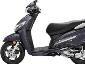 Buy Honda Activa 125 Without Paying Any Money Know How