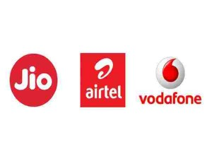 Jio Airtel And Vi Prepaid Plans With Validity Of Long Term Know What Offers
