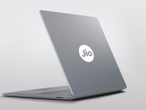 Jio New Product Will Launch Laptop Jiobook Will Be Cheaper Than Smartphone