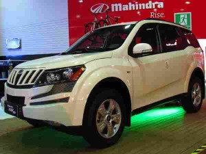 Mahindra March Offer Get Up To Rs 3 Lakh Discount On Mahindras Cars Know Full Offer