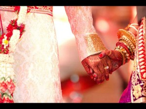The Government Will Give An Shagun Of 51000 Rupees On The Daughter S Marriage