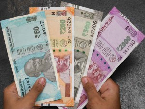 Ppf Deposit Little Money And Get Rs 31 Lakh At Once Not Have To Pay Tax
