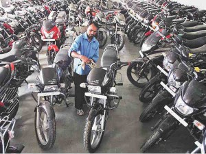 Good News Buy Bike For Less Than 20 Thousand Rupees It Will Be Beneficial