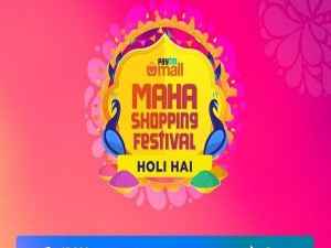 Paytm Special Holi Sale Up To 90 Percent Off On Gadgets Including Smartphones