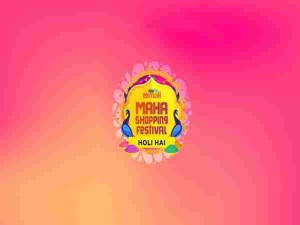 Paytm Holi Sale 2021 Get Attractive Discounts On These Accessories