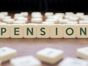 Saral Pension Yojana To Be Launched On April 1 One Time Payment Will Provide Pension For Life