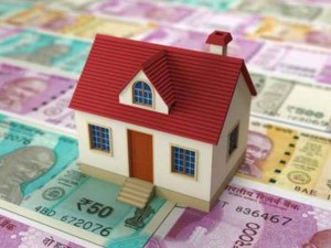 Canara Bank Will Auction The Property There Is A Chance Of Owning The House Cheaply