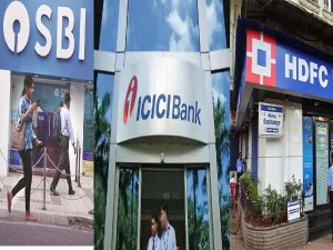 Sbi Hdfc And Icici Customers Should Be Careful This Service Will Not Be Available From April