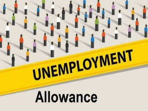 Rajasthan Unemployment Allowance Scheme Unemployed Will Get Up To Rs 4500 Per Month