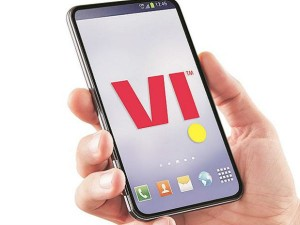 Vi Shocked Big Customers Made Recharge Plans Expensive