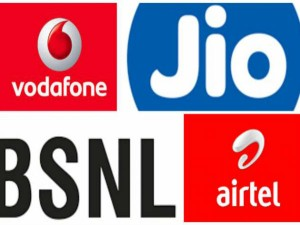 These Are The Cheapest Plans Of Jio Airtel Vi Bsnl Know How Much Data And Validity Will Be Available