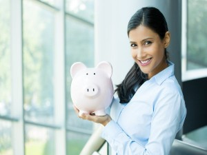 Ujjivan Small Finance Bank Special Savings Account For Women Interest Will Be More Than Fd