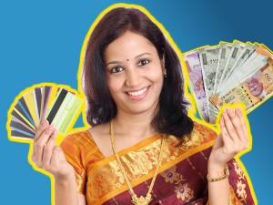 International Womens Day 2021 6 Best Online Startup Ideas For Women In India
