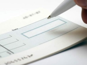 How To Apply For Hdfc Cheque Book Online Offline Know Here