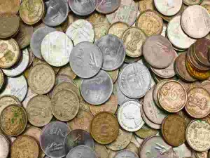 Rupee Coin Of British Era Can Give You 10 Crores Rupees