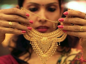 Gold Hallmark Why Hallmarking Jewelry Is Important Know Here