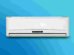 Bring Home The Ac Of This Company By Paying 1833 Rupees Know How