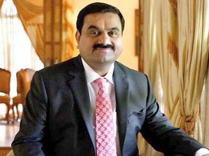 Adani Group Has Become The Third Company In India With A Market Cap Of Over 100 Billion Dollar