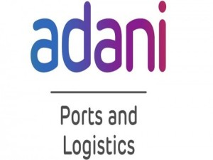 Bad News For Adani Ports Removed From S P Index Know Why