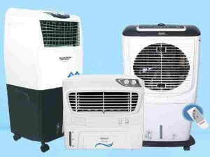 Buy Air Cooler With Low Voice And High Cooling At Great Discounts