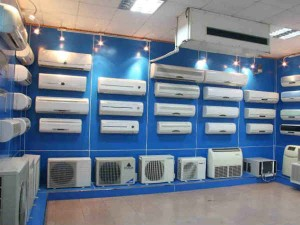 Point 5 Ton Air Conditioners These Are The Best 5 Models Low Price And Features Strong
