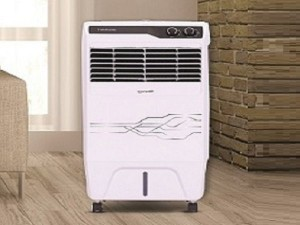 Air Cooler Get Cooling Like Ac Price Is Very Low