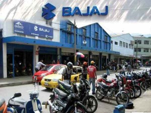 Buy Bike Of Bajaj With A Price Of 95 Thousand Rupees For 15000 Thousand Rupees