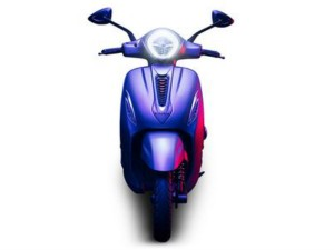 Electric Scooter 22 Thousand Rupees Will Be Saved Annually Against Petrol Bikes Know How