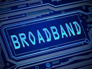Here Are The 5 Best Broadband Plans Of 1000mbps