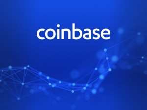 Ban On Bitcoin But Not On Coinbase How To Earn Know Here