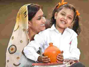 Sukanya Samriddhi Account 250 Rupees A Month Will Help Your Daughter In Future Know How