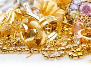 Gold Is Again Preparing To Reach 50000 Rs